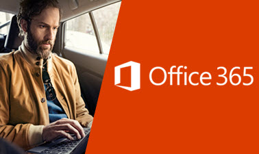 Provisioning Office 365 Services CLD220x